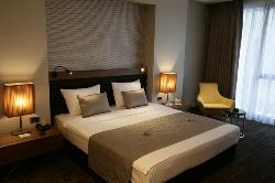 RYS Hotel & Restaurant
