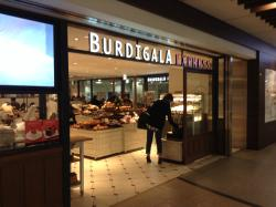 BURDIGALA EXPRESS 東京グランスタ店