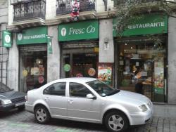 FrescCo