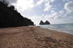 Quixabinha Beach