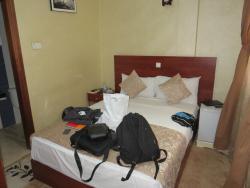 Styles Hotel