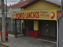 Ponto Lanches