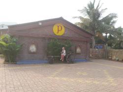 Pind Punjab Da