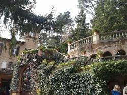 Terme Sant'Elena