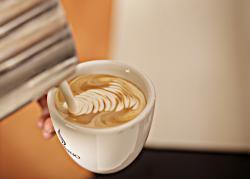 Caféino