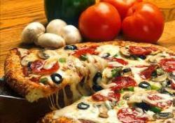 Planeta Pizza