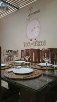 La Jamona Tasca & Ibéricos