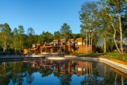 Hotel Vira Vira  - Relais & Chateaux