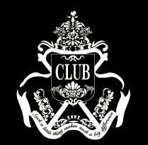 Le bar Club