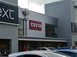 Costa Coffee Within Next
