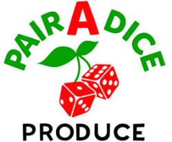 Pair-A-Dice Produce