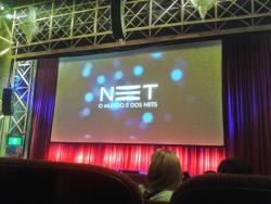 Theatro Net SP