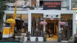 Kharisma Antiques
