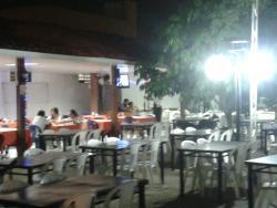 Churr Residencia Iv