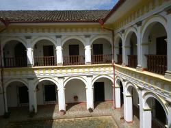 Museo Arquidiocesano de Arte Religioso