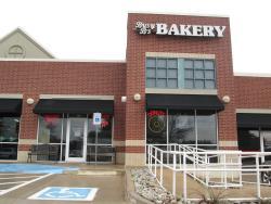 Busy B's Bakery