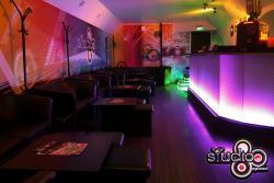 Club Studio 80