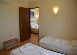 Hotel Grand Milano
