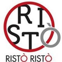 Risto Risto - Ristorante Di Stazione