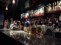 Smalllest Bar, Kinshicho