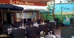 La Petite Marmite