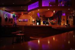 Chaco - Tex Mex Bar y Grill