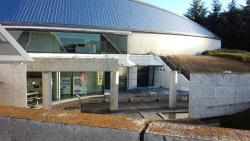 Iwajuku Museum
