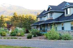Mountain Loop Bed and Breakfast