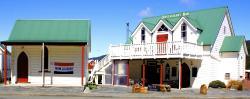 Pearl Harbour Restaurant &Bar