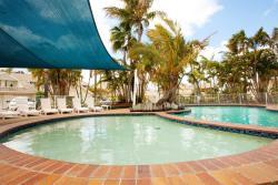 Childrens Pool/Swimming Pool