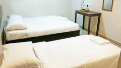 Old Penang Hotel - Ampang Point