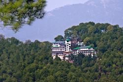 Fortune Park Moksha
