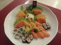 Tai Zushi Restaurante