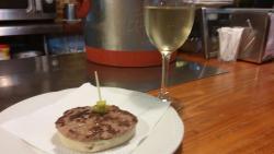 Restaurante La Llimera