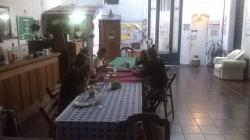 Montevideo Hostel