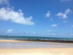 Pium Beach