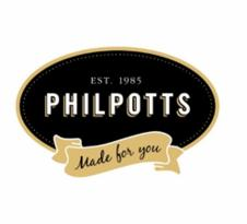 ‪Philpotts‬