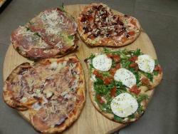 Pizzeria San Tommaso