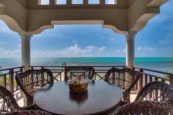 La Beliza Resort