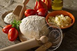 Antonio's Italian Grill & Seafood
