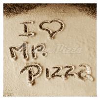 Mister Pizza Rimini