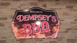 Dempsey's Bbq