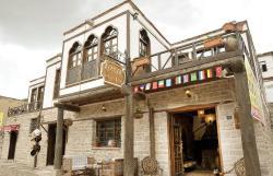 Konak Butik Otel