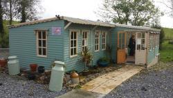 Torcefn Tea Room and Farm Shop