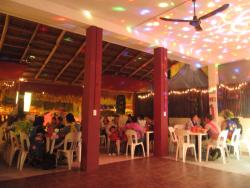 Cero 69 Resto Bar