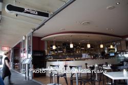 Bellini's Restaurant and Bar