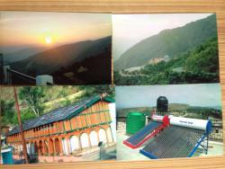 Rana Guest House