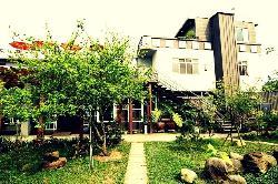 YunDing Cafe