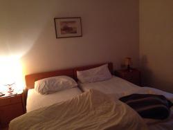 Hotel Christin