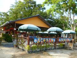 Rimthan Restaurant